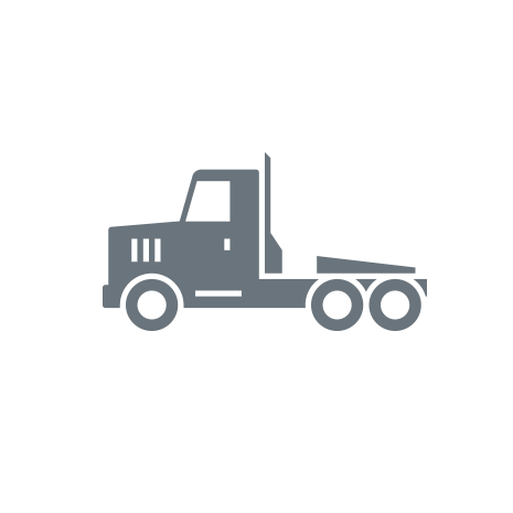 icon-sector-transport.png
