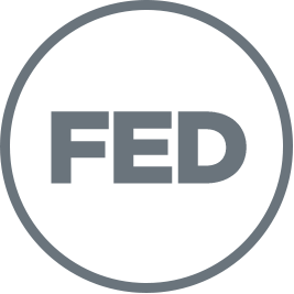 icon-commercial-fed.png