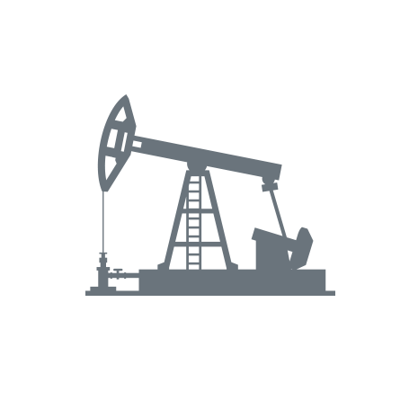 icon-sector-oilfield.png